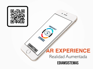 2-banner-QR-ARExperience-RealidadAumentada
